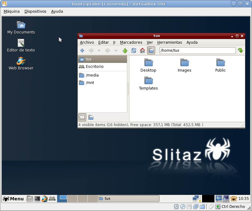 virtualbox fr.qm