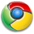 PROGRAMAS GRATIS TODOS EN 1 LINK ICON0GoogleChrome