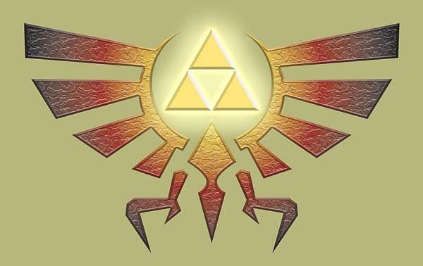 ICON0Zelda [Gamescom 2010] Nuevo video gameplay de Zelda Skyward Sword
