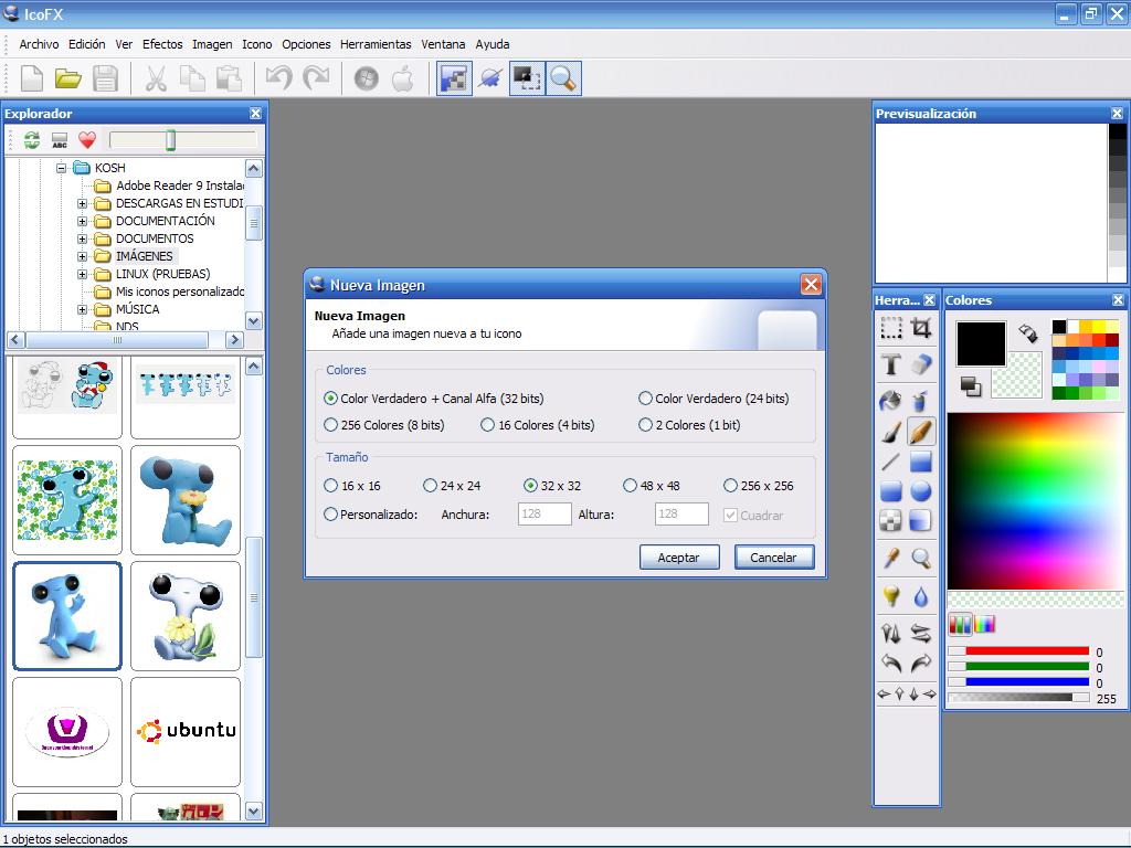 icofx 1.6.3